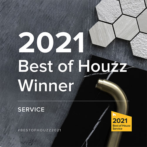 best-of-houzz-2021@2x